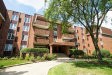 Photo of 120 S Spruce Avenue, Unit Number 108, WOOD DALE, IL 60191 (MLS # 09710990)