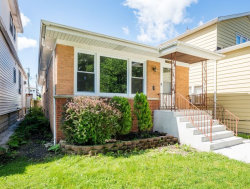 Photo of 6145 W Giddings Street, Chicago, IL 60630 (MLS # 09711166)