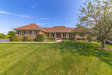 Photo of 5 Rosewood Drive, HAWTHORN WOODS, IL 60047 (MLS # 09711380)