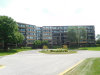 Photo of 101 Bar Harbour Road, Unit Number 4B, SCHAUMBURG, IL 60193 (MLS # 09711708)