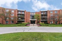Photo of 1415 E Central Road, Unit Number 106A, ARLINGTON HEIGHTS, IL 60005 (MLS # 09711771)
