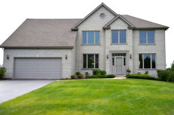 Photo of 9124 Winding Court, WILLOW SPRINGS, IL 60480 (MLS # 09712019)