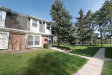 Photo of 730 Huntly Court, SCHAUMBURG, IL 60194 (MLS # 09712365)