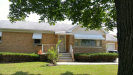 Photo of 6723 N Central Park Avenue, LINCOLNWOOD, IL 60712 (MLS # 09712790)