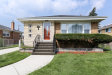 Photo of 800 Worcester Avenue, WESTCHESTER, IL 60154 (MLS # 09713083)