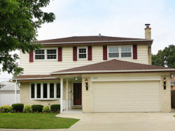 Photo of 7212 Beckwith Road, MORTON GROVE, IL 60053 (MLS # 09713944)