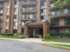 Photo of 701 Lake Hinsdale Drive, Unit Number 506, WILLOWBROOK, IL 60527 (MLS # 09714079)