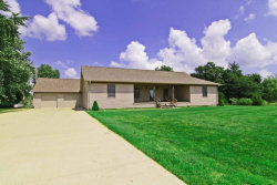 Photo of 1605 N 1590th Road, STREATOR, IL 61364 (MLS # 09714253)