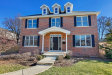 Photo of 4021 Linden Avenue, WESTERN SPRINGS, IL 60558 (MLS # 09714318)
