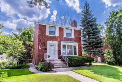 Photo of 1121 Manchester Avenue, WESTCHESTER, IL 60154 (MLS # 09714659)