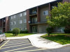 Photo of 721 Elm Lane, Unit Number 101, WOODSTOCK, IL 60098 (MLS # 09714662)