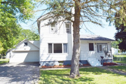 Photo of 613 W 2nd Street, SANDWICH, IL 60548 (MLS # 09715382)