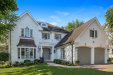 Photo of 30 E 5th Street, HINSDALE, IL 60521 (MLS # 09715418)