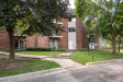 Photo of 1780 S Arlington Heights Road, Unit Number 4B, ARLINGTON HEIGHTS, IL 60005 (MLS # 09715676)