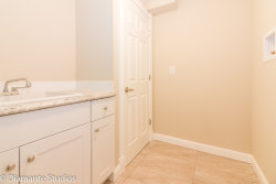 Tiny photo for 3645 W Wrightwood Avenue, CHICAGO, IL 60647 (MLS # 09715816)