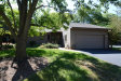 Photo of 102 Oakhill Court, ST. CHARLES, IL 60174 (MLS # 09715915)