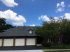 Photo of 242 Stanhope Drive, Unit Number C, WILLOWBROOK, IL 60527 (MLS # 09716482)