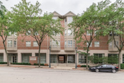 Photo of 57 E Hattendorf Avenue, Unit Number 303, ROSELLE, IL 60172 (MLS # 09716769)