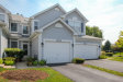 Photo of 1834 Lucylle Court, ST. CHARLES, IL 60174 (MLS # 09716826)