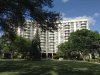 Photo of 20 N Tower Road, Unit Number 2H, OAK BROOK, IL 60523 (MLS # 09716965)
