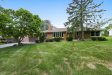 Photo of 6930 Golfview Drive, COUNTRYSIDE, IL 60525 (MLS # 09717081)