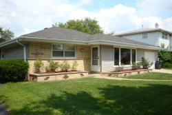 Photo of 7834 45th Place, LYONS, IL 60534 (MLS # 09717250)