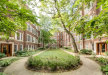 Photo of 5468 S Woodlawn Avenue, Unit Number 1W, CHICAGO, IL 60615 (MLS # 09717467)