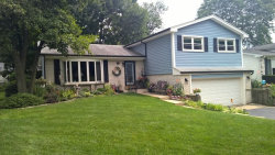 Photo of 35 Chevy Chase Drive, BUFFALO GROVE, IL 60089 (MLS # 09718080)