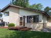 Photo of 142 Westwood Drive, PARK FOREST, IL 60466 (MLS # 09718251)