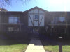 Photo of 9S220 S Frontage Road, Unit Number 206, WILLOWBROOK, IL 60527 (MLS # 09718277)