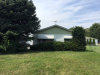 Photo of FOREST VIEW, IL 60402 (MLS # 09718291)