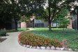 Photo of 710 St Andrews Lane, Unit Number 11, CRYSTAL LAKE, IL 60014 (MLS # 09719148)