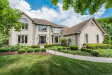 Photo of 3 Hilltop Court, HAWTHORN WOODS, IL 60047 (MLS # 09719250)