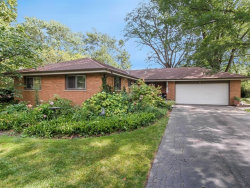 Photo of 103 Drake Terrace, PROSPECT HEIGHTS, IL 60070 (MLS # 09719551)