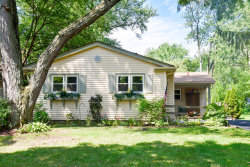 Photo of 4412 Florence Avenue, DOWNERS GROVE, IL 60515 (MLS # 09719674)