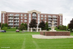 Photo of 7081 W Touhy Avenue, Unit Number 405, NILES, IL 60714 (MLS # 09719757)