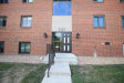 Photo of 2320 Woodbridge Way, Unit Number 2A, LOMBARD, IL 60148 (MLS # 09719773)