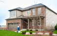 Photo of 17 Brentwood Drive, HAWTHORN WOODS, IL 60047 (MLS # 09719793)