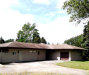 Photo of 765 Sunset Avenue, LOMBARD, IL 60148 (MLS # 09720142)