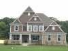 Photo of 5 Sierra Place, HAWTHORN WOODS, IL 60047 (MLS # 09720197)