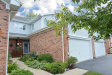 Photo of 287 Charlotte Court, Unit Number 287, CARY, IL 60013 (MLS # 09720344)