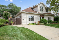 Photo of 1441 Maple Street, GLENVIEW, IL 60025 (MLS # 09720544)