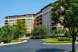 Photo of 40 Prairie Park Drive, Unit Number 706, WHEELING, IL 60090 (MLS # 09720704)