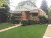 Photo of 2446 Spruce Street, RIVER GROVE, IL 60171 (MLS # 09720711)