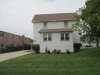 Photo of 1962 N 17th Avenue, MELROSE PARK, IL 60160 (MLS # 09721459)