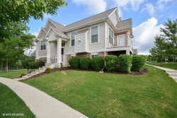Photo of 0N074 Woodland Court, WINFIELD, IL 60190 (MLS # 09721561)