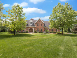 Photo of 32w671 Honey Hill Circle, WAYNE, IL 60184 (MLS # 09721730)