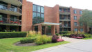 Photo of 1505 E Central Road, Unit Number 207A, ARLINGTON HEIGHTS, IL 60005 (MLS # 09721903)