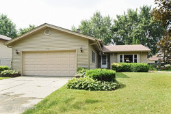 Photo of 5207 W Dartmoor Drive, MCHENRY, IL 60050 (MLS # 09721921)