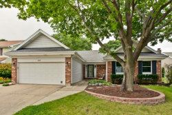 Photo of 204 Lowell Place, VERNON HILLS, IL 60061 (MLS # 09722061)